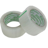 Packaging Tape PP100 Vibac Economy Grade Packaging Tape