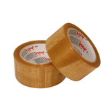 Packaging Tape - Vibac Premium Adhesive Tape
