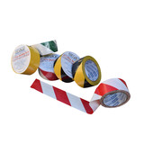 Line Marking Tape - Stylus 471 Floor Marking Tape