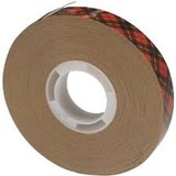 Scotch® ATG Adhesive Transfer Tape 969