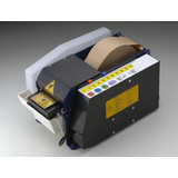 Electronic Water Activated Tape Dispenser -2-WA-D-E25