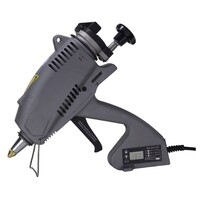 Hot Melt Glue Gun MS200 | Hot Melt Glue Applicator MS200
