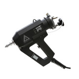 Hot Melt Applicator TR 55 LCD | Pneumatic Glue Gun TR55