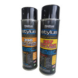 Spray Adhesive Glue