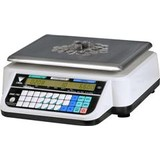 Digital Counting Scale