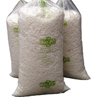 Void Fill - BIO-FILL - Loose Fill Biodegradable  400L bag