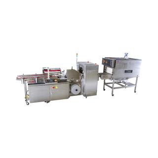 shanklin machine