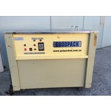GoodPack Strapping Machine - Second Hand