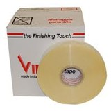Machine Tape Vibac PP105 - General Purpose Tape
