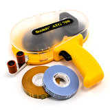 3M Adhesive Transfer Gun | Scotch® ATG 700 Transfer Tape Dispenser