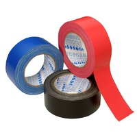 Cloth Tape | General Purpose Book Binding Tape | Adhesive Cloth Tape