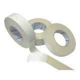 Double Sided Tape 720 Cloth Tape - Premium Grade Double Sided Cloth Tape - 2-DS-720