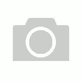 Pallet Strapping Machine 3-GPTP-202MV - Vertical Semi Auto