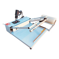 L-Bar Sealer | Desk Top L Bar Heat Sealer | shrink Film  L-Sealer