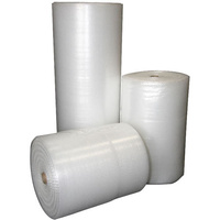 Bubble Wrap - Protective Bubble Packaging - Bubble Rolls - Air Cushion