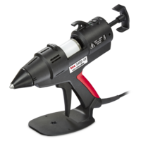 Glue Gun 3400 - 43 Industrial Medium / Heavy Duty use with  43mm slugs - 5-GLUEGTEC3400