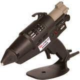 Glue Gun 6100-43 - Pneumatic Industrial High output Glue Applicator