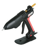 Glue Gun 820-12 - Adjustable Temperature Hot Melt Glue Applicator