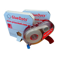 Glue Dots - Sticky Dots - Glue Spots - Glue Dots® Adhesive Products