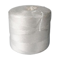 Lashing | Fibrelash | Tying Lash | Packaging Twine