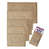 Jiffy Padded Bags | Brown Jiffy® Padded Envelopes