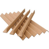 Angle Boards / Pallet Corners / Cardboard Edge Protectors