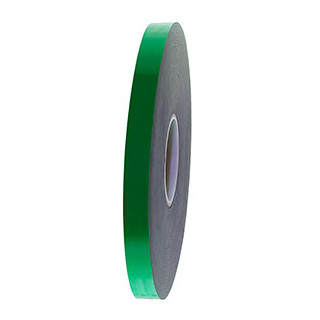 Acribond Foam Tape A8000 - Black - Acrylic Double Sided Tape