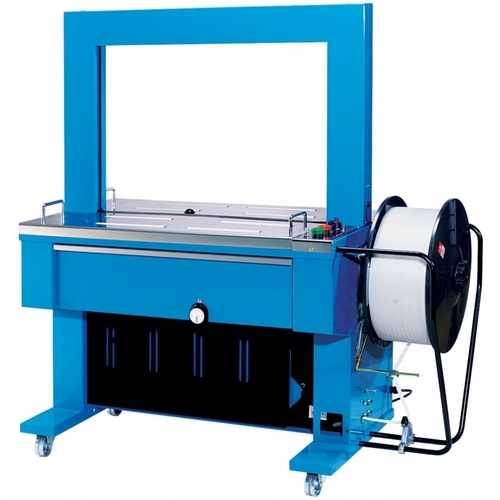 Automatic Strapping Machine 3-GPTP-6000 - Auto Strapper