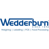 """wedderburn men Wedderburn masquerade ball 2018:  with a shortage of men to partner with, everyone just danced with everyone and the couple of visiting men were danced off their feet through out the night  thanks to regional development victoria's 'start up"""" grant the wedderburn community house was able to start up a farmer's market, the only."""